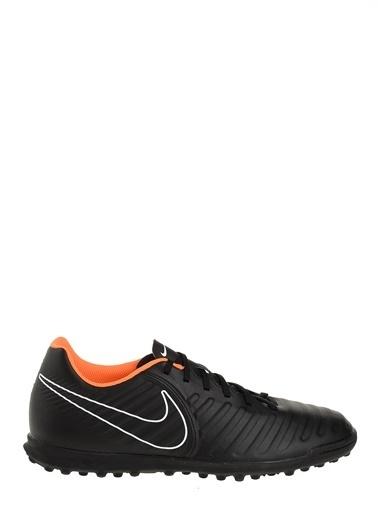 Legendx 7 Club Tf-Nike